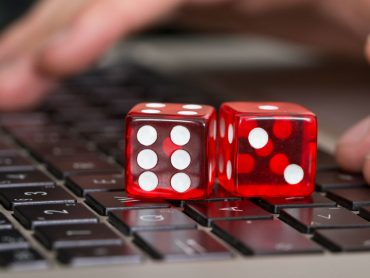 Top Quality Instruments Make Online Casino Button Simple